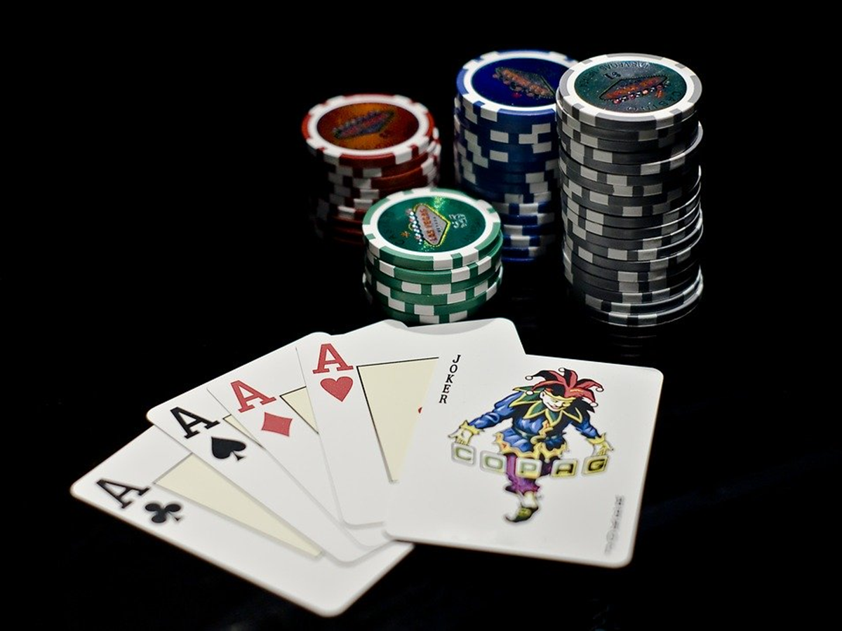 How to Apply Responsible Gaming in Playing Online Casino